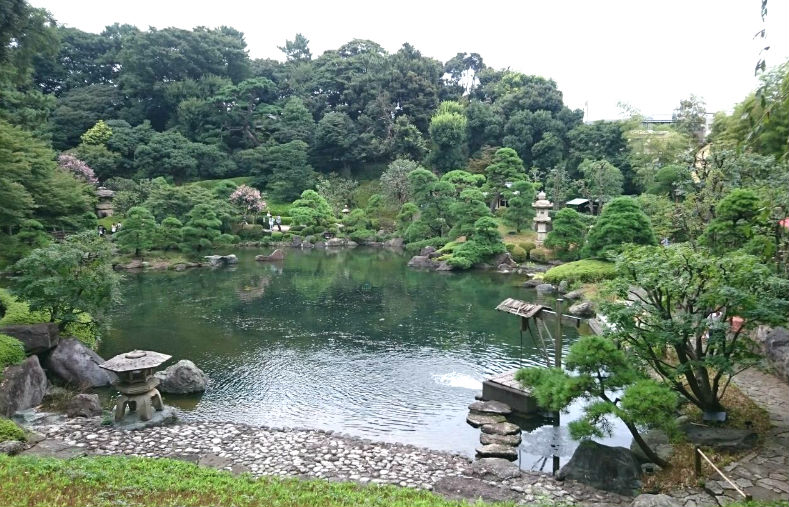 松 寿 苑