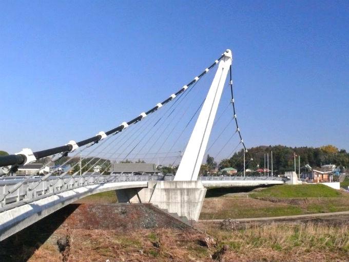 県立境川遊水池公園